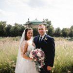 Xavier Grand Ballroom - Erickson Wedding - No Hidden Path Photography (7)