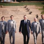 Xavier Grand Ballroom - Erickson Wedding - No Hidden Path Photography (8)