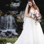 Xavier Grand Ballroom - Erickson Wedding - No Hidden Path Photography (9)