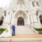 Xavier Grand Ballroom - Schurz Wedding - Kairos Photography & Film (4)